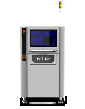 main_PCI100